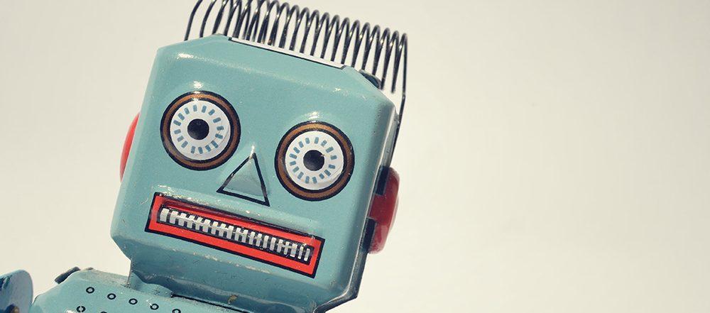 Marketing Automation: mehr Effizienz für Marketing Kampagnen