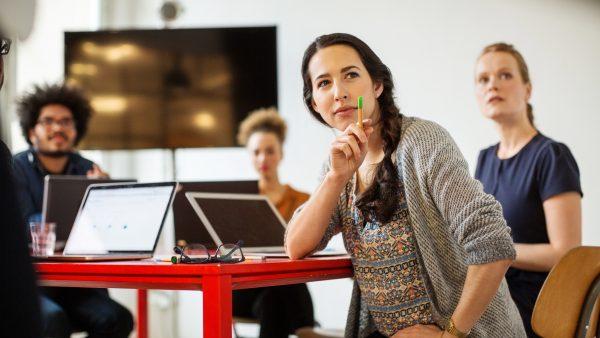 SEO: Neue Kunden gewinnen – Face-to-Face reicht im B2B nicht mehr