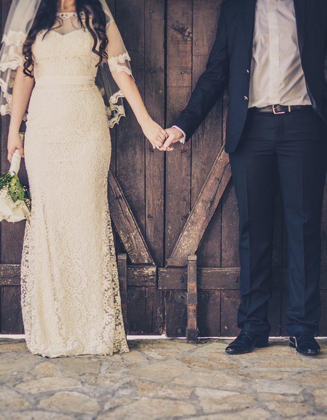 Treue Ehe: Warum man Content- und Performance-Marketing nicht trennen kann