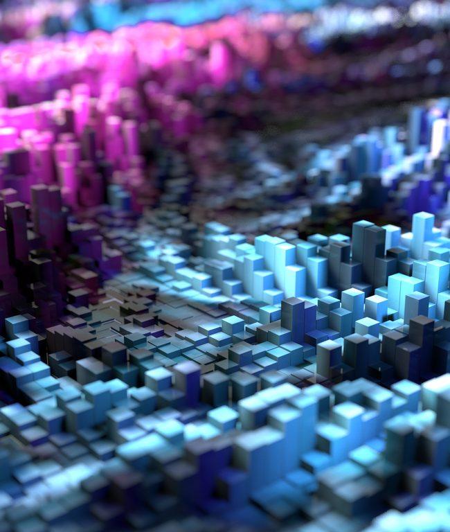 Mit First-Party-Daten die Marketing-Performance steigern