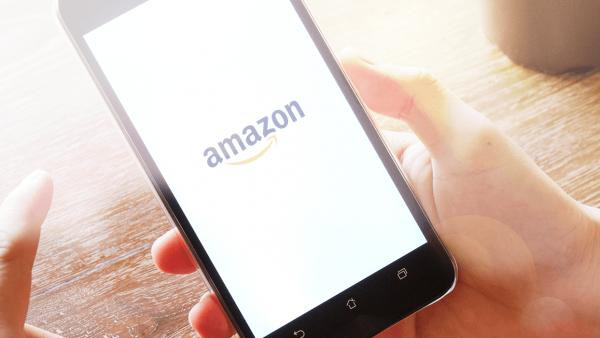 SEA: Google AdWords vs. Amazon