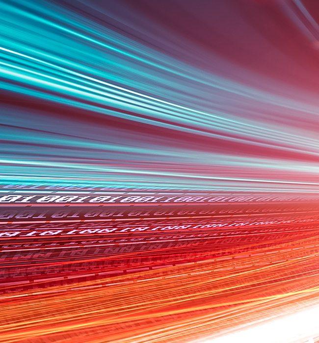 Warum schnelle Websites für eine bessere Performance sorgen