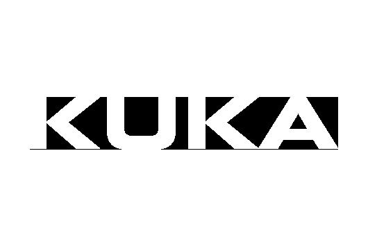KUKA.
