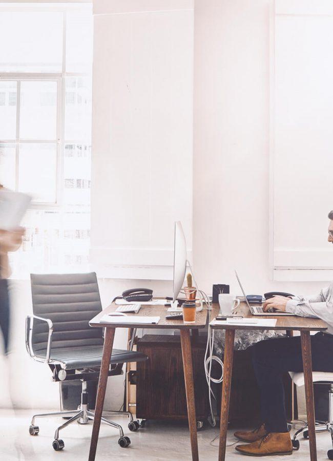 5 Tipps für mehr B2B Leads