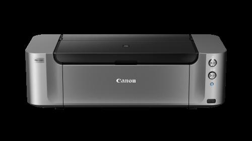 Fotodrucker PIXMA Pro-100S