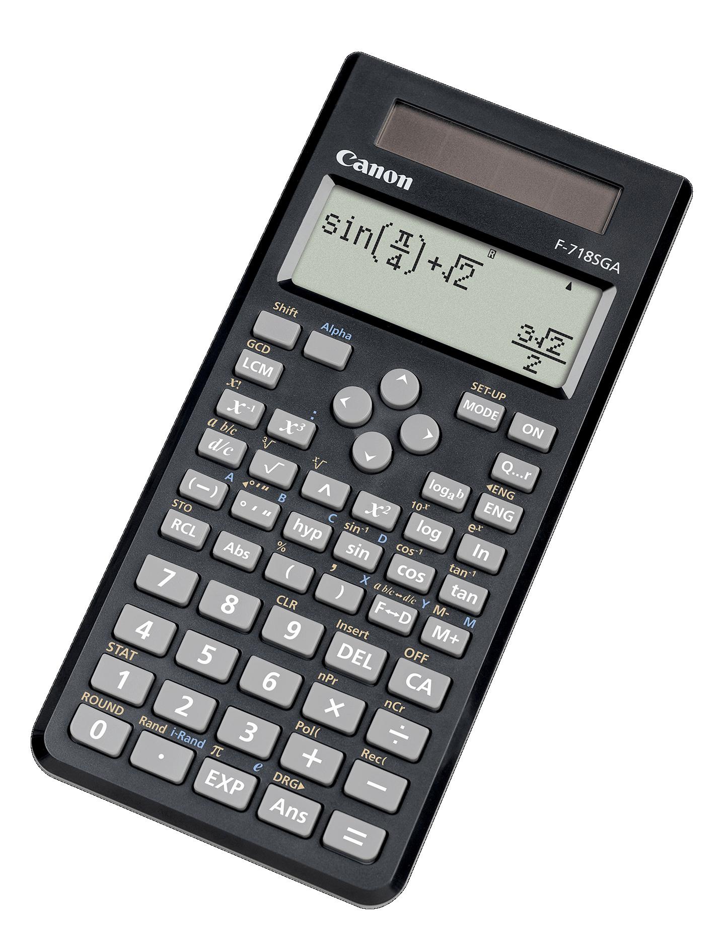 Wirtschaftliche Rechner