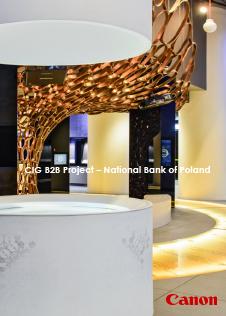 Digital Museum: National Bank of Poland