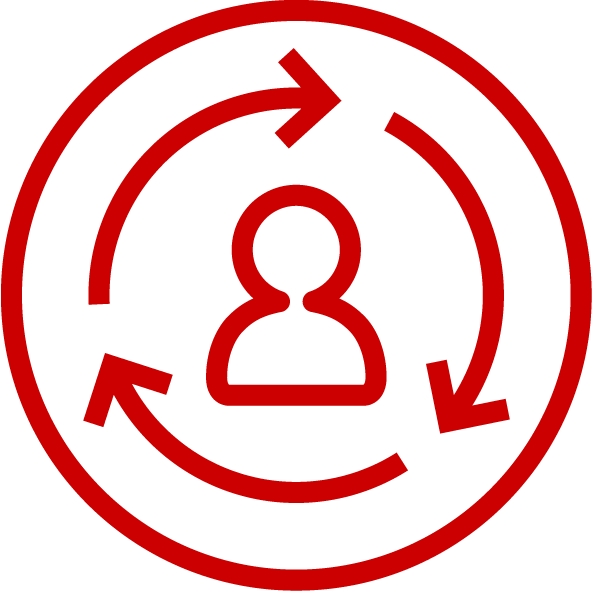icon Circulation