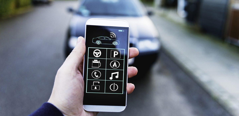 Smart Services: Neue Wege der Kundenbindung
