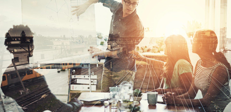 Warum Mittelständler innovativer sein sollten