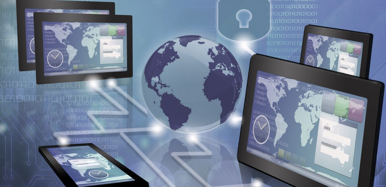 Mobile Security innerhalb der Cloud Security