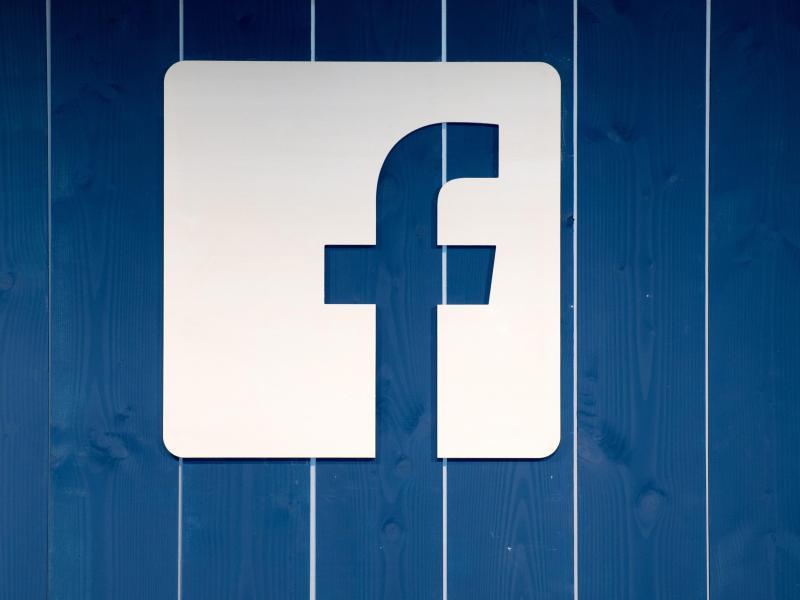 facebook neue leute kennenlernen Eschweiler