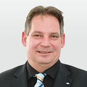 Ingo Liebscher