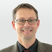 Jens Wersig
