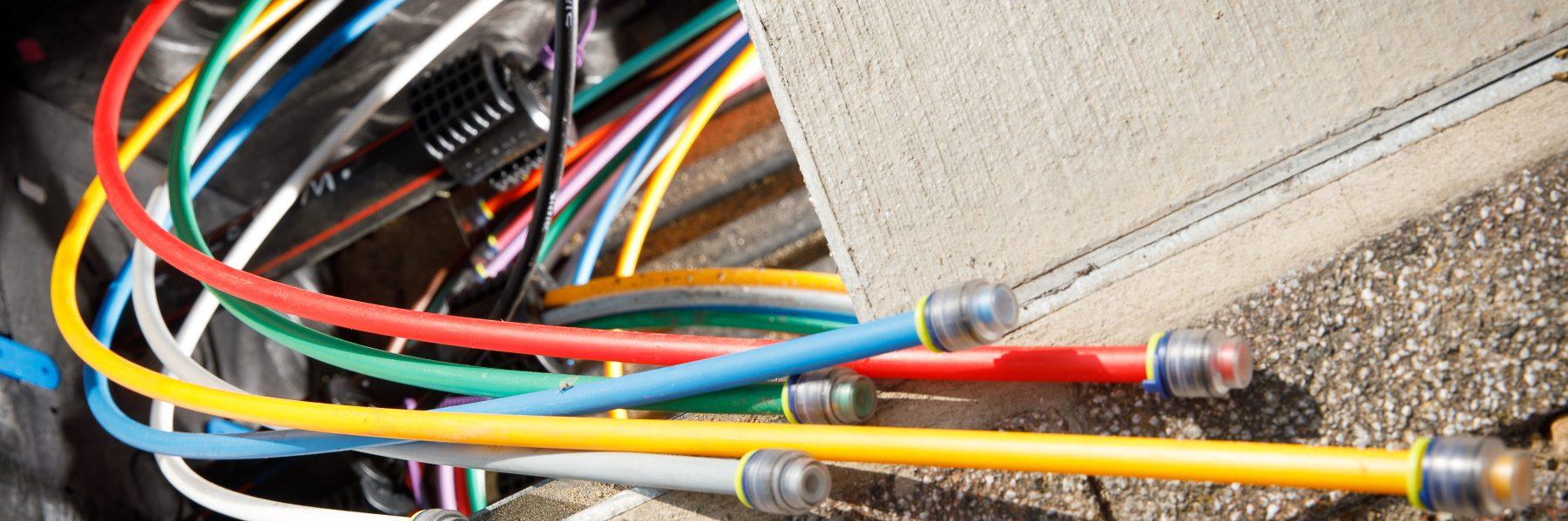 schnelles Internet in Hartmannsdorf