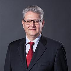 Andreas Wolske