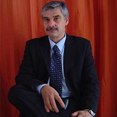Jörg Plötz