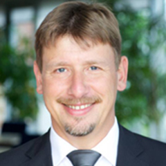 Dirk Pappelbaum