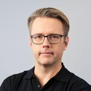 Jan Heinze