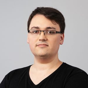 Ioan Küchler