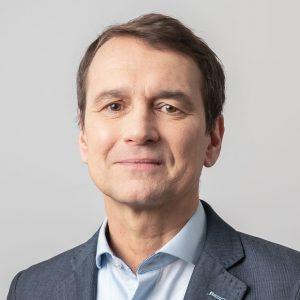 Steffen Brade