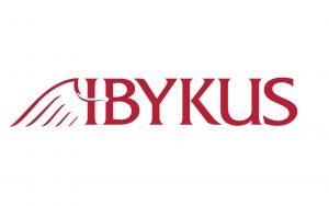 IBYKUS AG