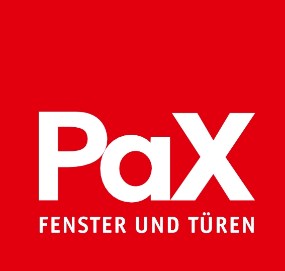 PaX AG