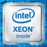 intel xeon inside logo
