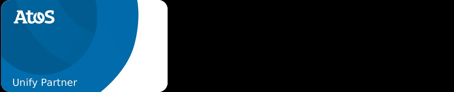 Unify_Emblem_A0274116_blue