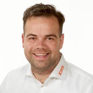 Willem van Gerven