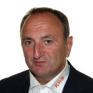 Luc Raman