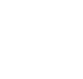 Null Komma Nix