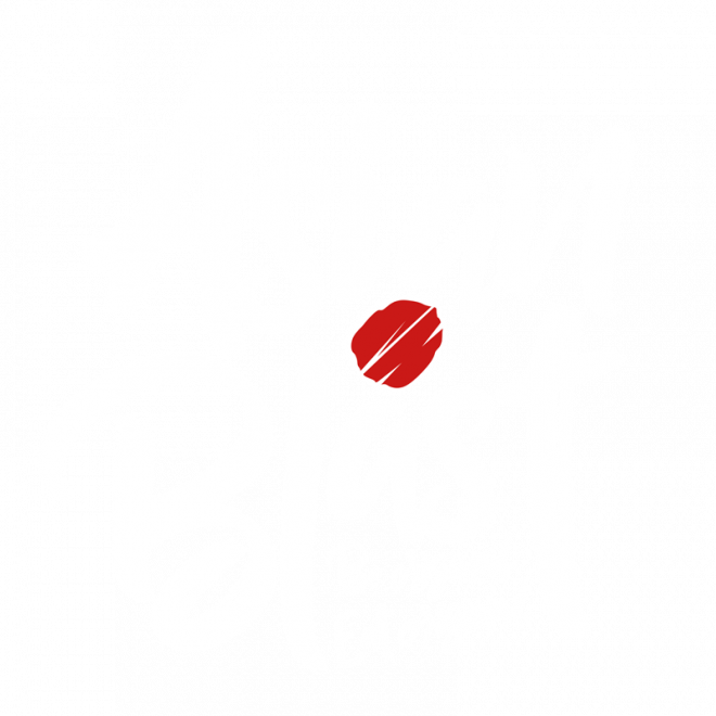 Cup Noodles Asian Blast - Be original. Eat original