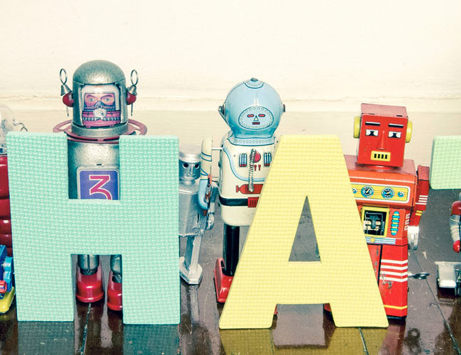Are chatbots the future of customer service?