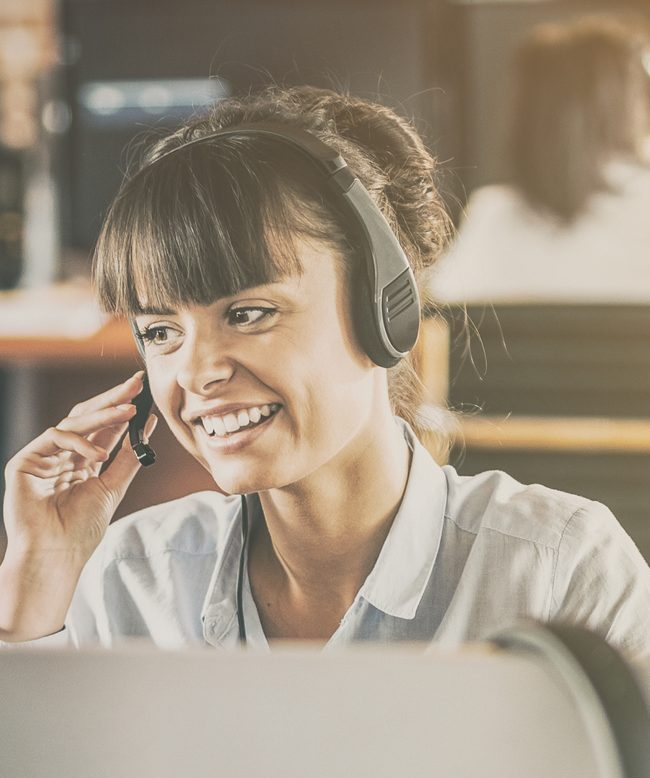 KNOWLEDGE MANAGEMENT ACROSS THE COMPANY: Customer Service