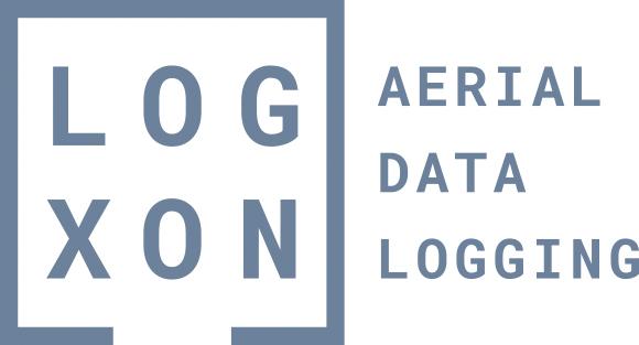 LOGXON GmbH & Co. KG