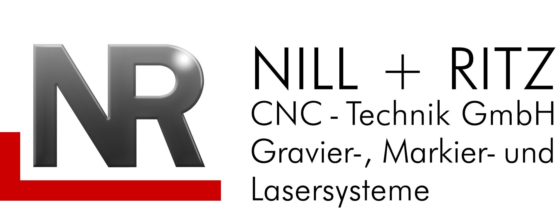Nill + Ritz CNC-Technik GmbH