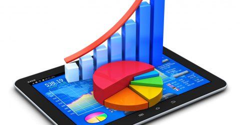 Mehr Umsatz im Online-Shop: Die Situation des Kunden berücksichtigen