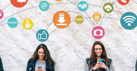 Was braucht's für Social Selling? 5 Tipps für die reibungslose Prozessgestaltung