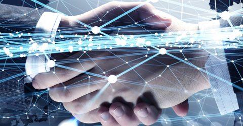 Log In-Allianzen – So begegnen führende Unternehmen der E-Privacy-Verordnung